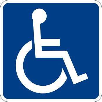 Supresión de barreras arquitectónicas: ¿Puede la comunidad negarse a construir una rampa para discapacitados?